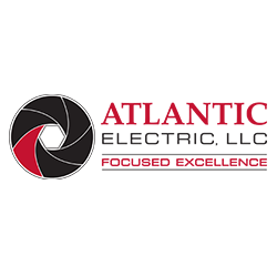 Atlantic Electric LLC