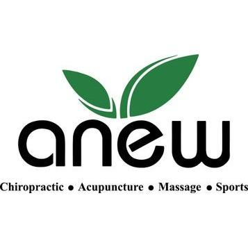 Anew Chiropractic