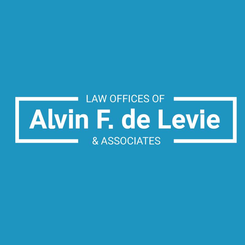 Alvin F. de Levie & Associates