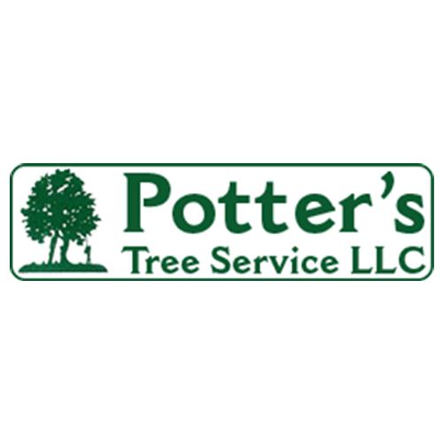 Potter's Tree Service LLC