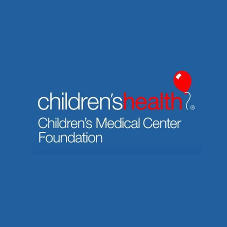 Children's Medical Center Foundation