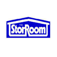 The Storroom image 5