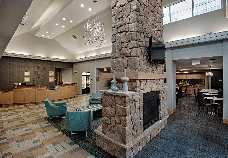 Residence Inn by Marriott Atlantic City Airport Egg Harbor Township image 4