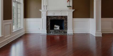 A Tri-State Flooring, LLC image 0