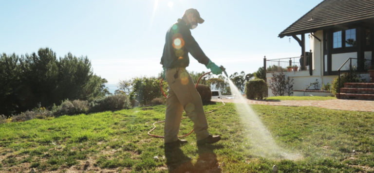 O'Connor Pest Control - Bakersfield image 3