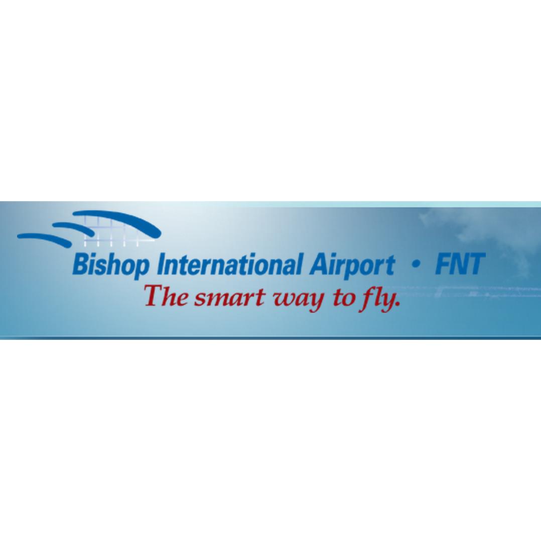 Bishop Airport image 0