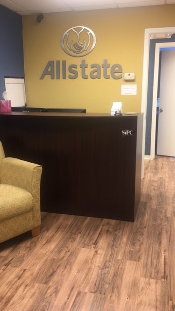 Imma Pierre: Allstate Insurance image 1