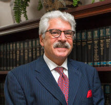 Colucci Law Group image 3