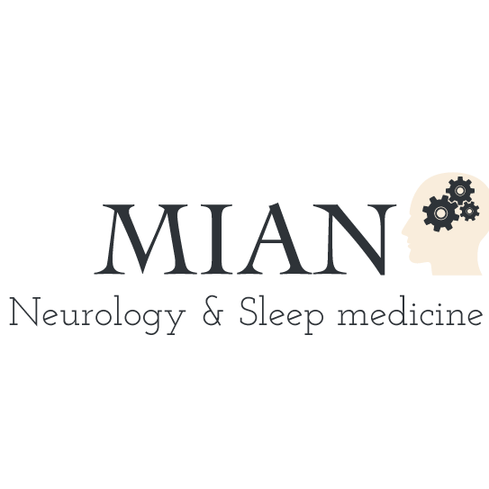 Mian Neurology And Sleep Medicine image 3