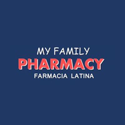 My Family Pharmacy image 0