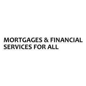 Mortgages & Financial Services For All