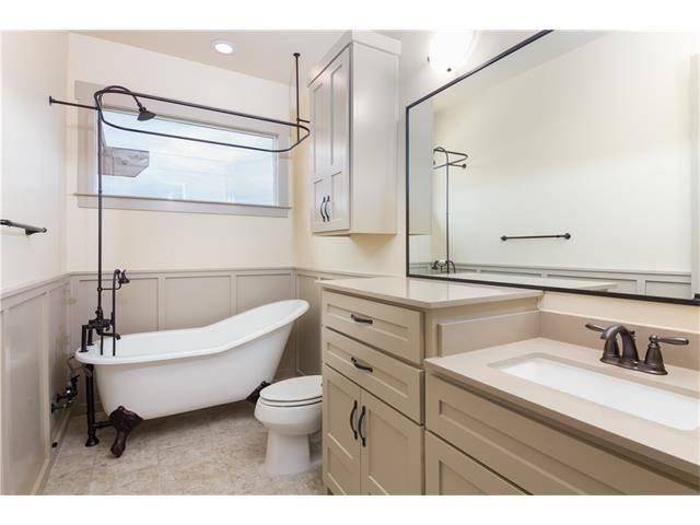 Palladian Residential, LLC image 13