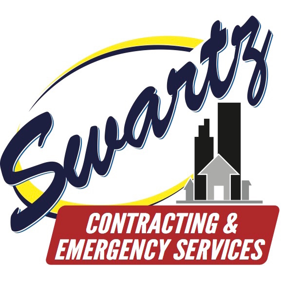 Swartz Contracting and Emergency Services - Lima, OH - Water & Fire Damage Restoration
