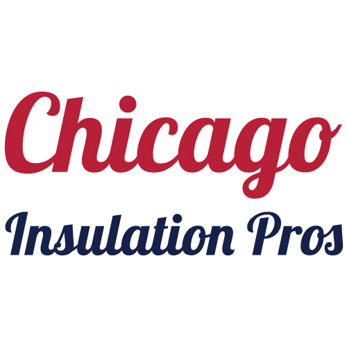 Chicago Insulation Pros