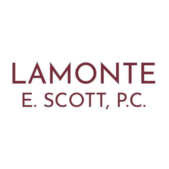 Lamonte E. Scott, P.C. image 0