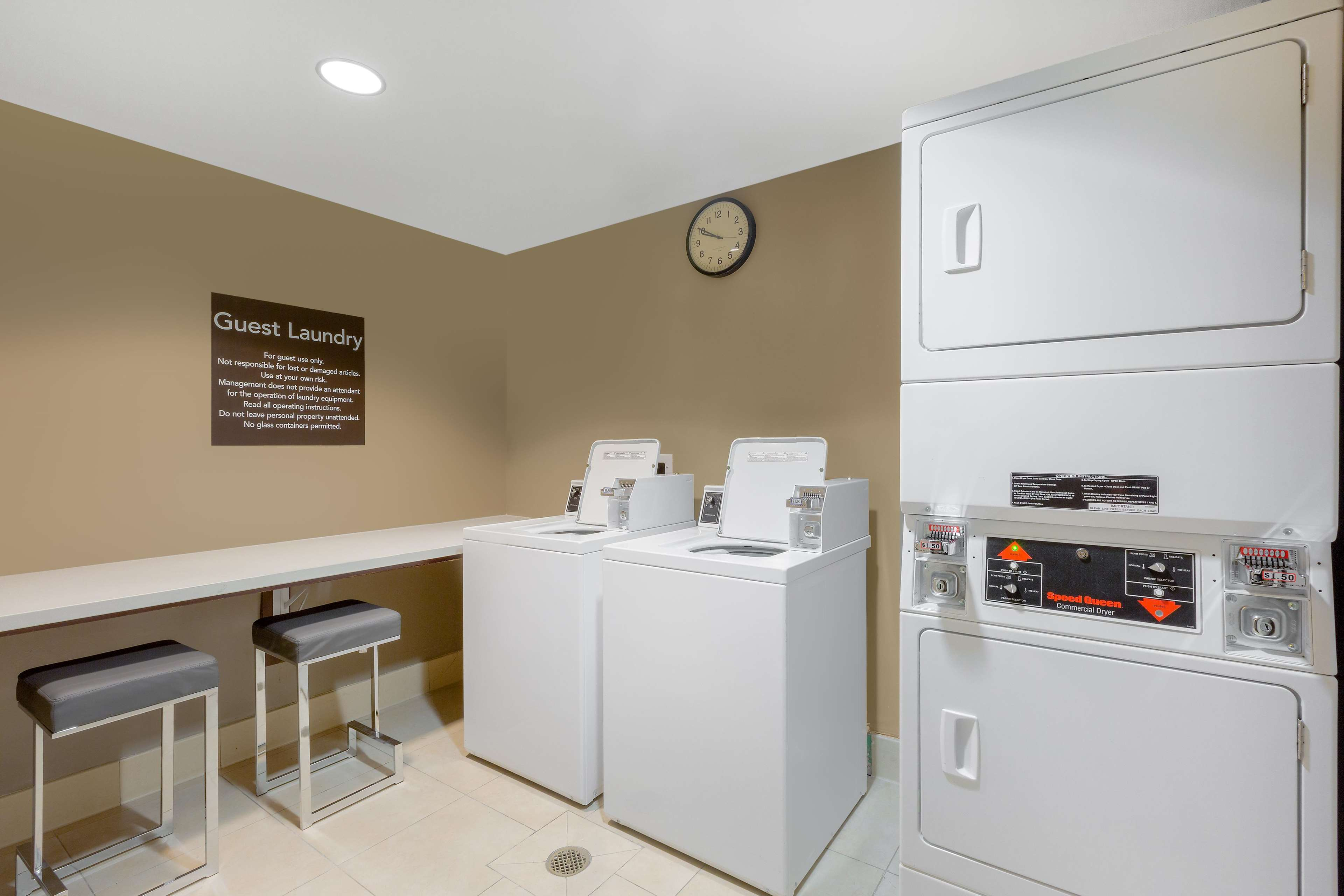 Homewood Suites by Hilton Carlsbad-North San Diego County image 31
