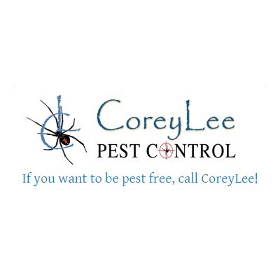 Coreylee Pest Control
