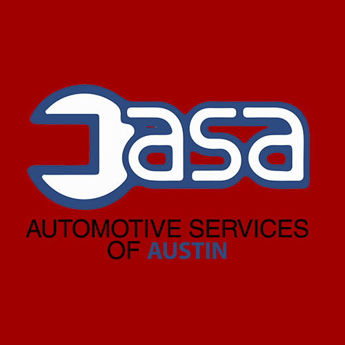 Automotive Services of Austin