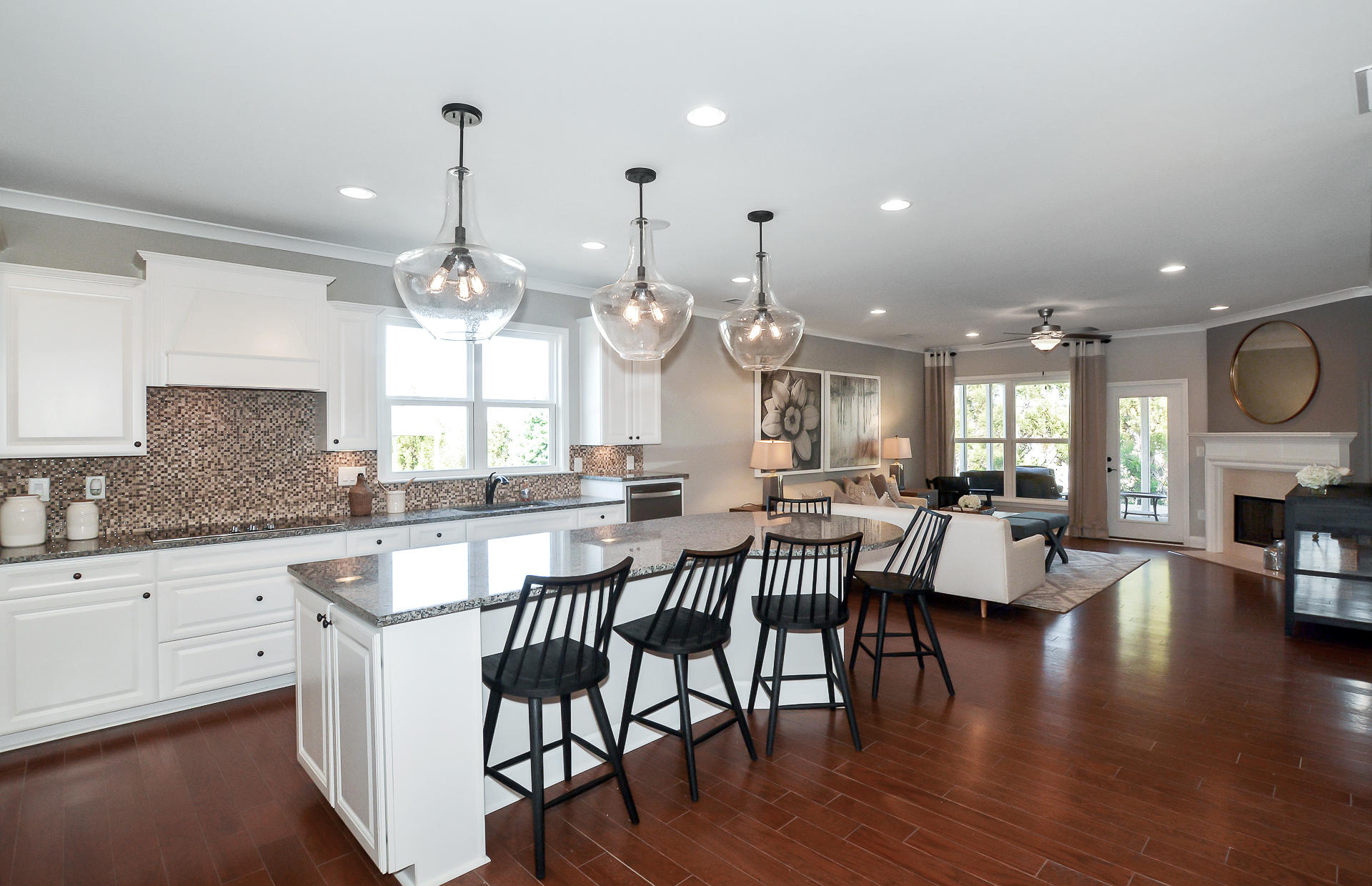 North Cove by Pulte Homes image 1