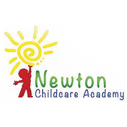 Newton Childcare Academy image 10