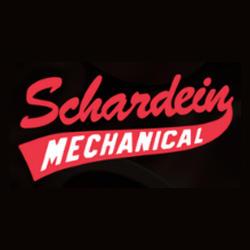 Schardein Mechanical