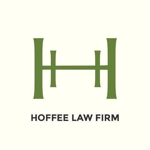 Hoffee Law Firm image 1