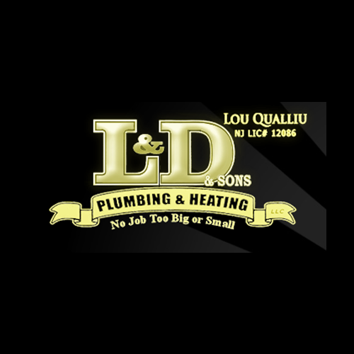 L & D Sons Plumbing & Heating, LLC image 0