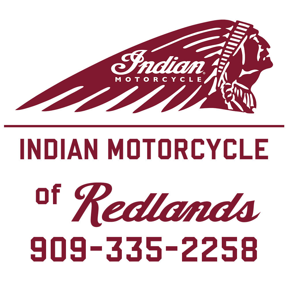 INDIAN MOTORCYCLE REDLANDS image 52
