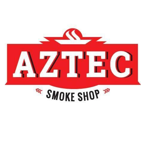 Aztec Smoke Shop