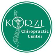 Korzi Chiropractic Center image 1