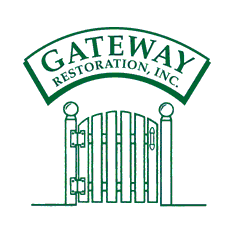 Gateway Restoration Inc image 13