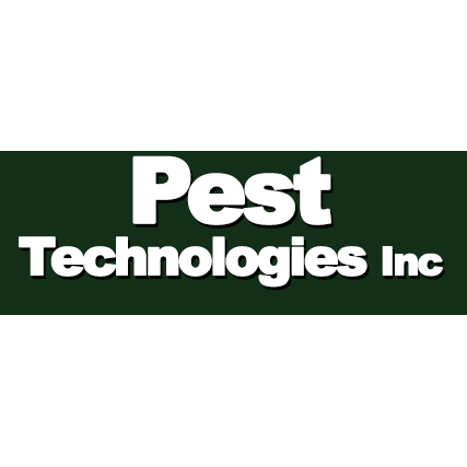 Pest Technologies Inc