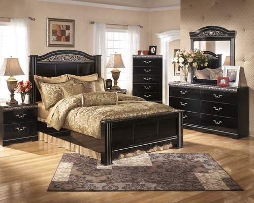 Galleria Furniture Furniture Stores In Fort Worth Texas