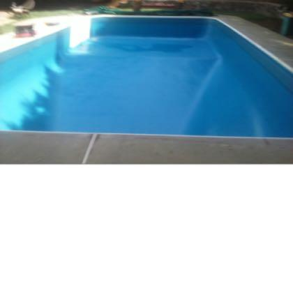 Lazy Day Pool and Spa, Inc. image 76