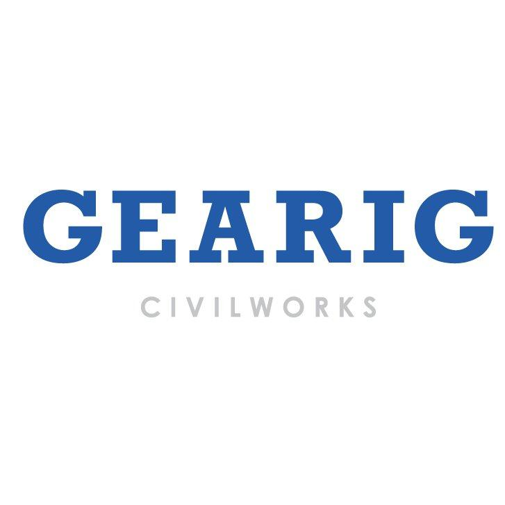 GEARIG Civilworks LLC