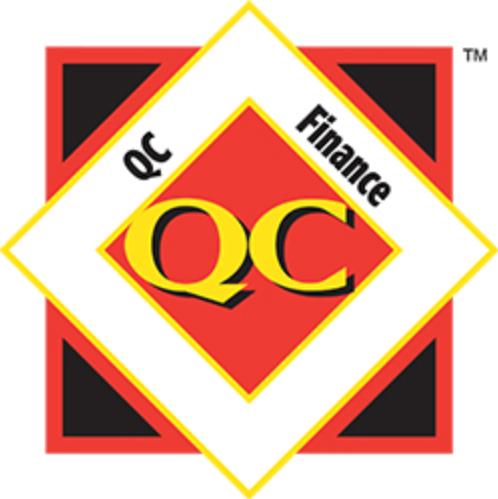 QC Finance image 0