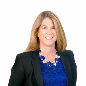 Beth Berkowitz - William Raveis Real Estate