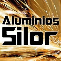 Aluminios Silor