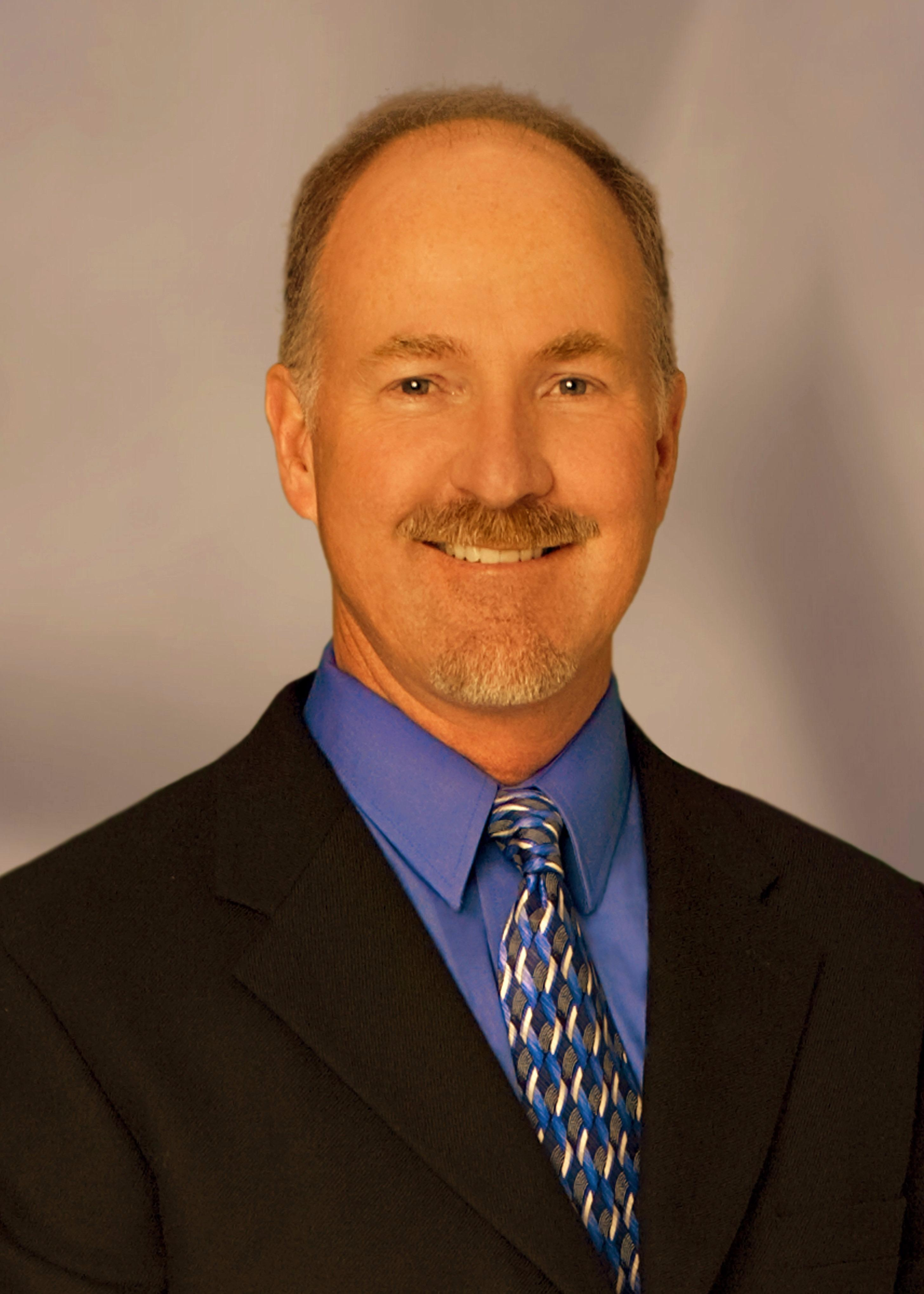 Jim Hammer Financial Services & Insurance - Ridgefield, WA