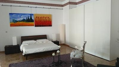 Casa giardino mobili a villongo infobel italia for Grandi magazzini mobili