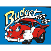 Budget Auto Glass - Norfolk, VA - Auto Glass & Windshield Repair