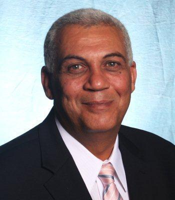 Allstate Insurance Agent: Gamil Shehata image 0