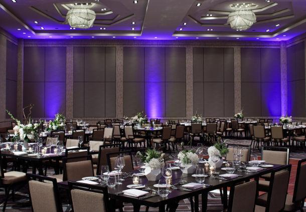 Renaissance Dallas at Plano Legacy West Hotel image 58