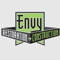 Envy Restoration and Construction image 4