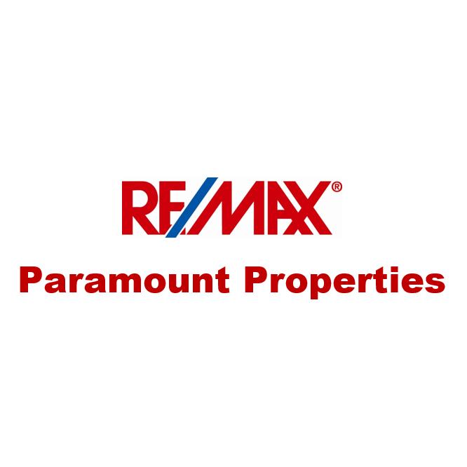 Donna Barron, Realtor® - RE/MAX Paramount Properties image 6
