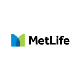 MetLife Auto and Home Insurance - John Kokaska