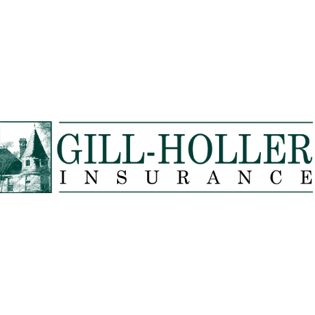 Gill-Holler Insurance