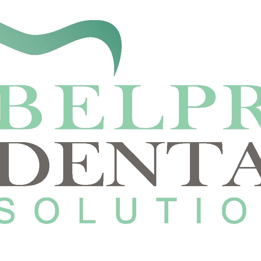 Belpre Dental Solutions