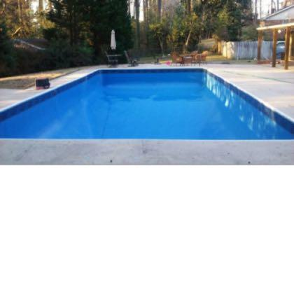 Lazy Day Pool and Spa, Inc. image 81