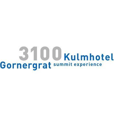 3100 Kulmhotel Gornergrat